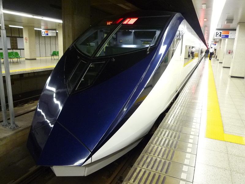 P1070252